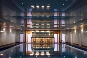 Отель Петровский Путевой Дворец - фото 17