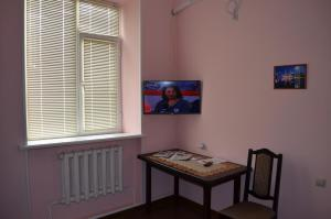 Хостел На проспекте Путина 19 - фото 17