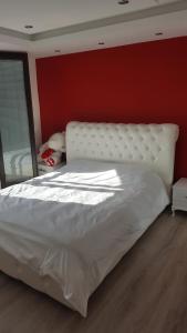 Vujovic Apartment, Apartmány  Bar - big - 12
