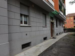Apartment La Ca' Maggiore
