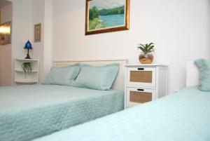 Apartment Dalia