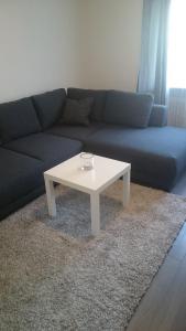 Appartements Neckargemünd