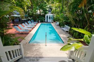 Ambrosia Key West - Accommodation