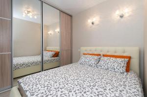 Apartment 9nights