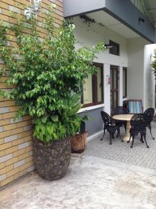 Gardenia Apartments - , , Mauritius