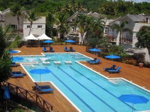 Cotton Bay Village Resort - Villa 69