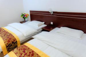 Nanhang Yake Hotel