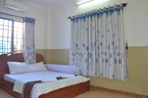 Thuan Moc Motel