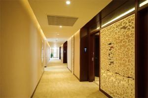 Zhejiang Movie Times Hotel