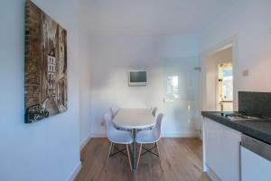 Beau City Apartment Maastricht(Maastricht)