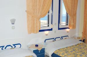 House Katerina, Apartmány  Sarti - big - 32