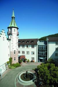 obrázek - Hotel Magnetberg
