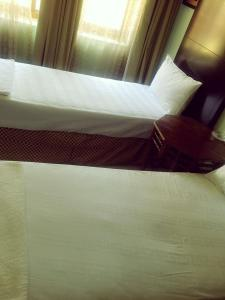 Tangren Hotel