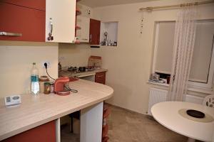 Timisoara Bastion Apartment, Apartments  Timişoara - big - 11