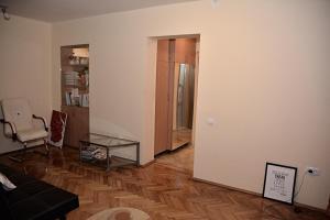 Timisoara Bastion Apartment, Apartmanok  Temesvár - big - 10