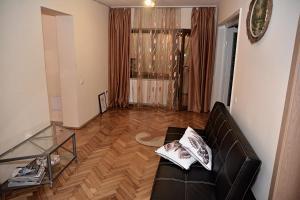 Timisoara Bastion Apartment, Apartmanok  Temesvár - big - 7
