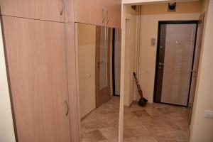 Timisoara Bastion Apartment, Apartmanok  Temesvár - big - 4