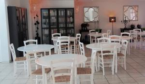 Le Clos Nicolas, Hotely  Eugénie-les-Bains - big - 22