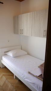 Apartments Benjo, Apartmanok  Novalja - big - 20