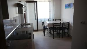 Apartments Benjo, Apartmanok  Novalja - big - 15