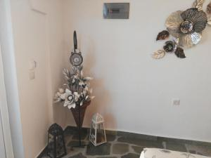 House Katerina, Apartmány  Sarti - big - 3