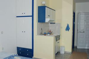 House Katerina, Apartmány  Sarti - big - 20