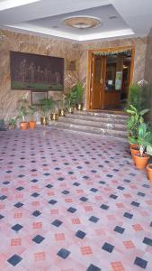 Pioneer Hotels