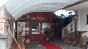 S&Z Hostel - фото 10