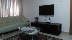 Innovative Hospitality Aundh Pune