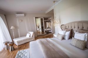 Sunvillage Malia Boutique Hotel & Suites