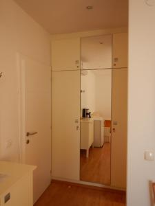 APARTMANI NIKOLA ŠOŠIĆ, Apartmány  Brela - big - 48