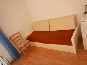 APARTMANI NIKOLA ŠOŠIĆ, Apartmány  Brela - big - 40