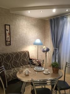 Apartment Comfort on Kalinina