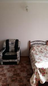 Гостевой дом Калина - фото 1