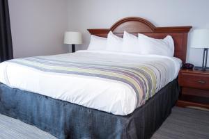 Country Inn & Suites By Carlson, Dahlgren, VA