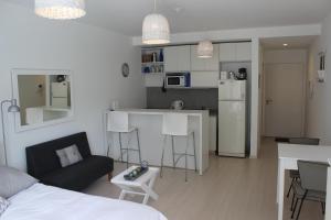 Apartamento Soleado