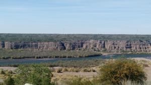 Terrazas de Encalada, Chalet  Cacheuta - big - 61
