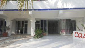 Casa del Sol Planta Baja