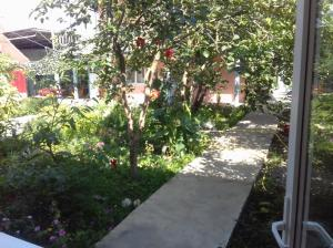 Гостевой дом Березовая Роща - фото 18