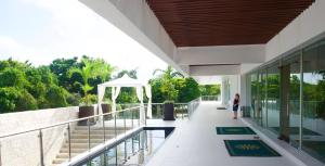 TAO Luxury Condo Mexico, Appartamenti  Akumal - big - 12