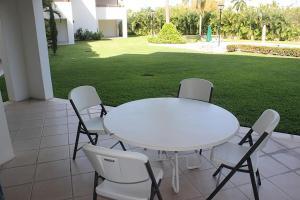Los Almendros, Apartmány  Nuevo Vallarta  - big - 8