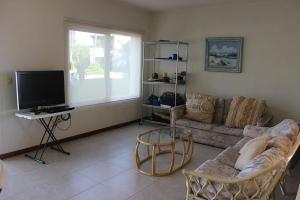 Los Almendros, Apartmány  Nuevo Vallarta  - big - 17