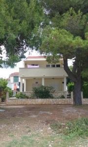 Apartment Mihalj Jadrija
