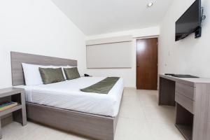 obrázek - Hotel La Riviera