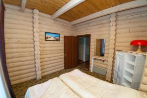 Гостевой дом Воробьёвы горы - фото 5