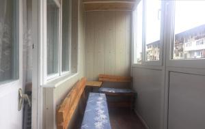 Апартаменты В центре Домбая - фото 11