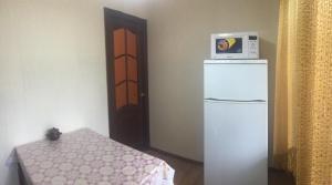 Апартаменты В центре Домбая - фото 12