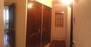 Апартаменты В центре Домбая - фото 14