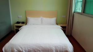 Cuihuayuan Express Hotel