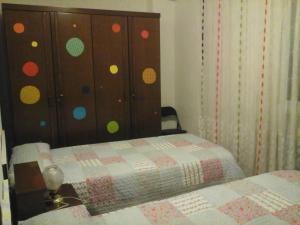 Apartamento Colombia 24